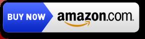 amazon-buy-now2
